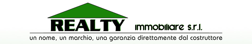 Realty Immobiliare